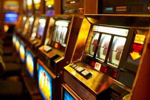 Защита данных и контроль честности в игровом клубе онлайн