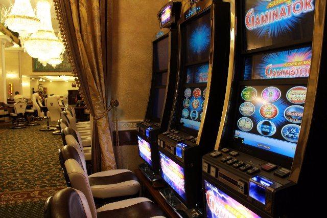Обзор игрового автомата Zodiac Wheel