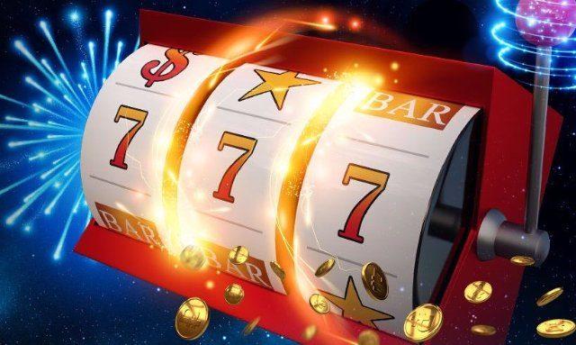 Онлайн игры на деньги: как эффективно управлять бюджетом и рисками?
