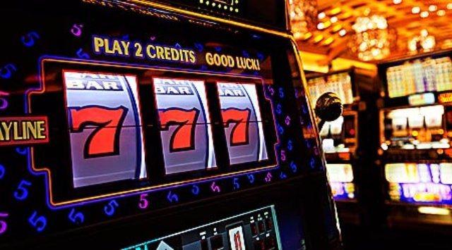 Игровой ассортимент казино Вулкан Гранд