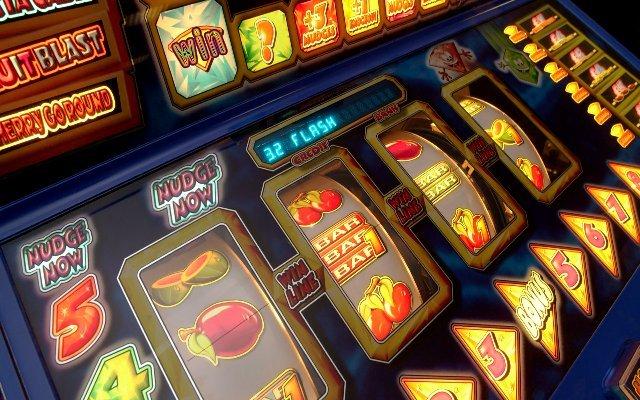 Казино фараон играть на деньги — мобильная версия
