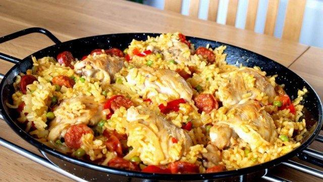 Куриные голени как вкусно приготовить